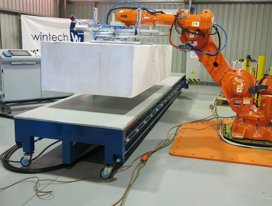 autronics-robot-machine-loading-gallery