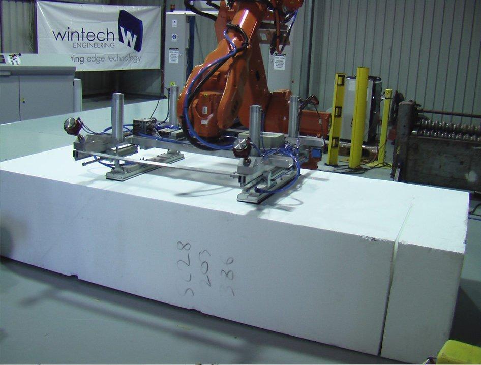 autronics-robot-machine-loading-gallery2