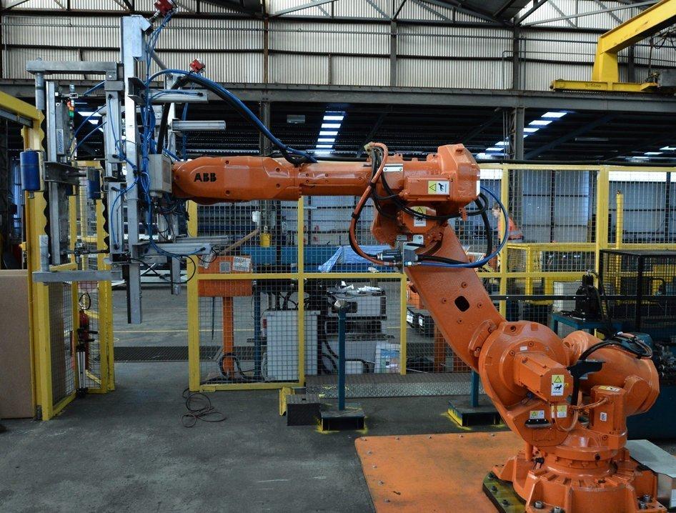 autronics-robot-machine-loading-gallery3