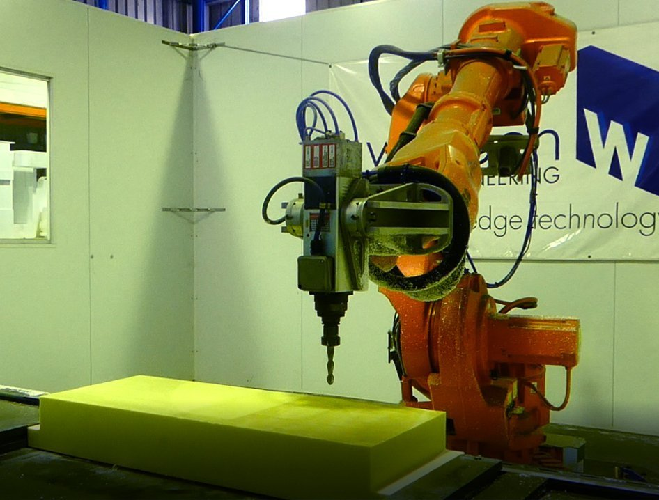 machining-automated-cell-at-rest