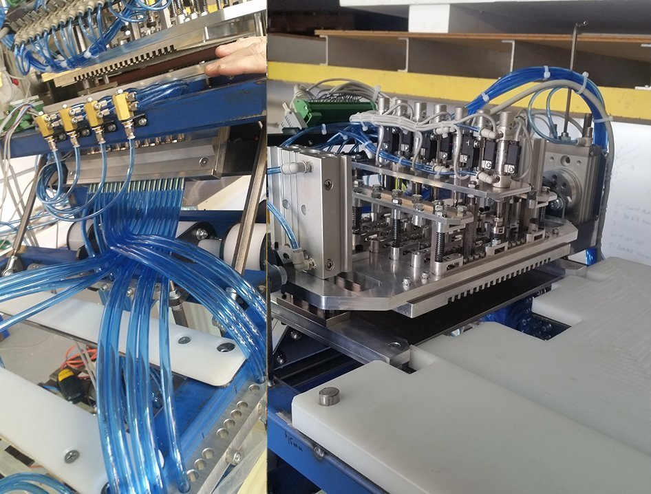 tag-inserter-build-photo-gallery-3