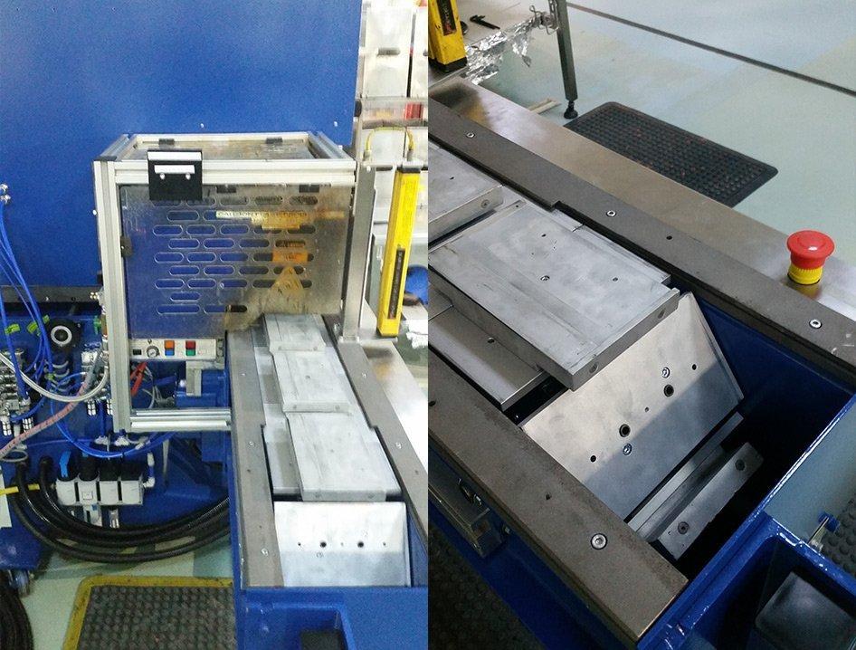 automated-printer-rebuild-gallery03