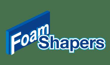 foamshapers-logo.png