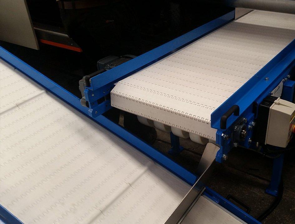 low-profile-conveyor-horizontal2
