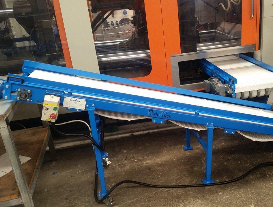 low-profile-conveyor-horizontal3