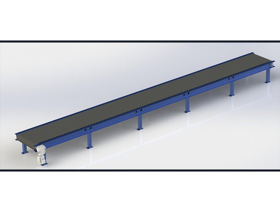 modular-conveyor-end