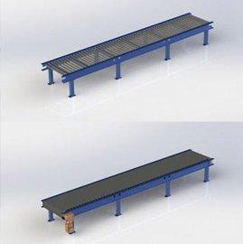 modular conveyors thumbnails