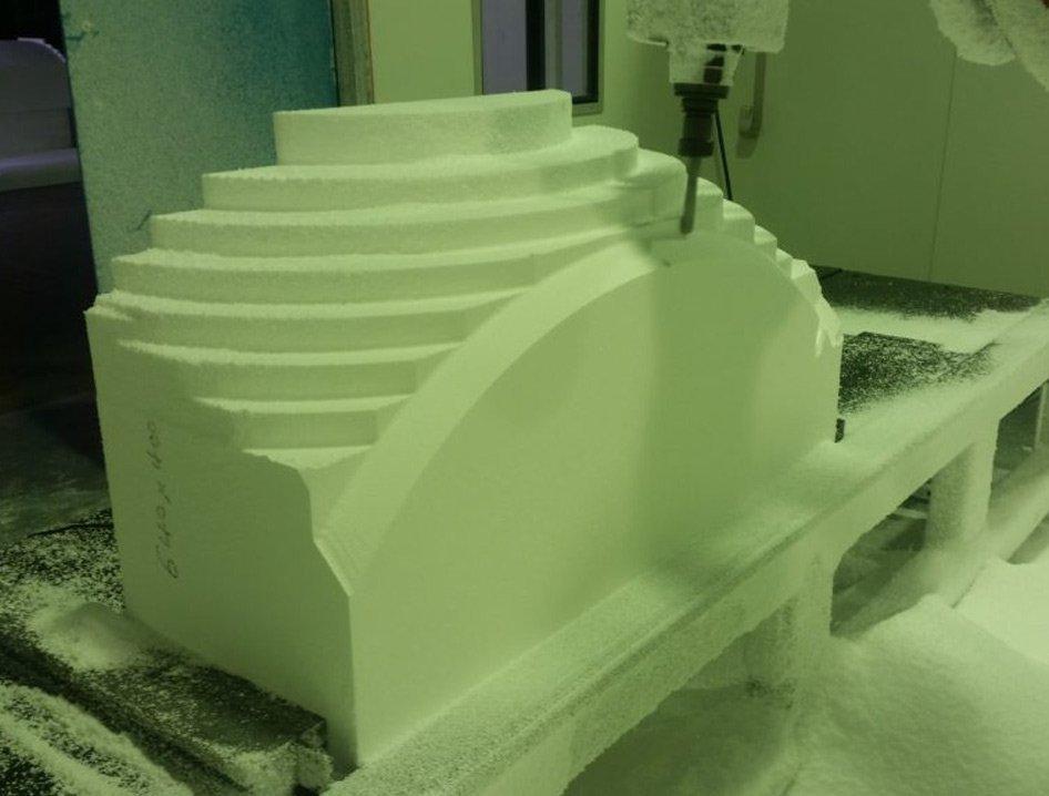 robotic-cell-machining-foam-gallery