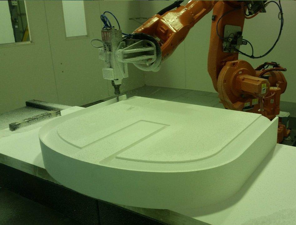 robotic-cell-machining-foam-gallery02