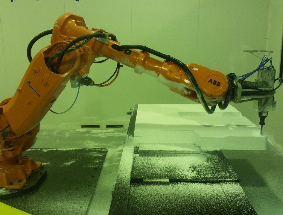 robotic-cell-machining-foam-gallery03
