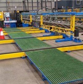 side shift conveyors thumb