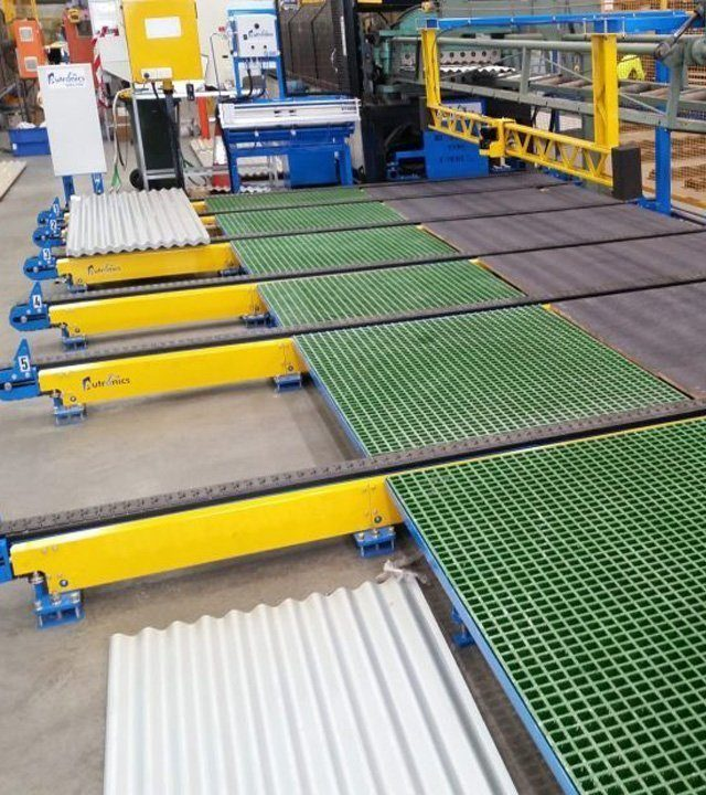 autronics-side-shift-conveyor-lines-home.jpg